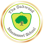 oakwood-retina-logo-2-1-1-2-1-1-1-2-2-1-2-1-1-1-1-1.png
